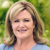 Holly Dyer Medical Spa Eyebrow Specialist