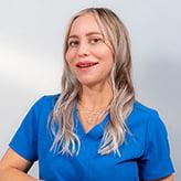 Sarah Gash Medical Spa Nurse Practitioner