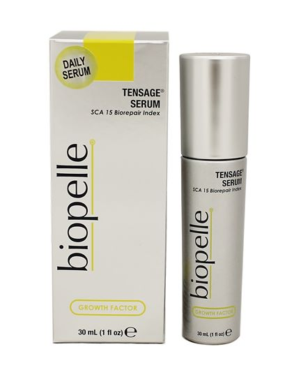 Biopelle Daily Growth Serum
