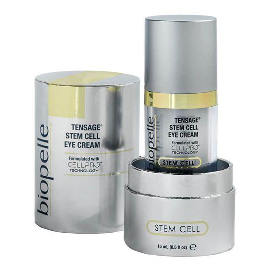 Tensage® Stem Cell Eye Cream
