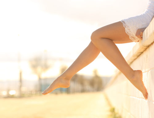 4 Tips to Get the Best Laser Hair Removal Results for Melbourne, FL Residents