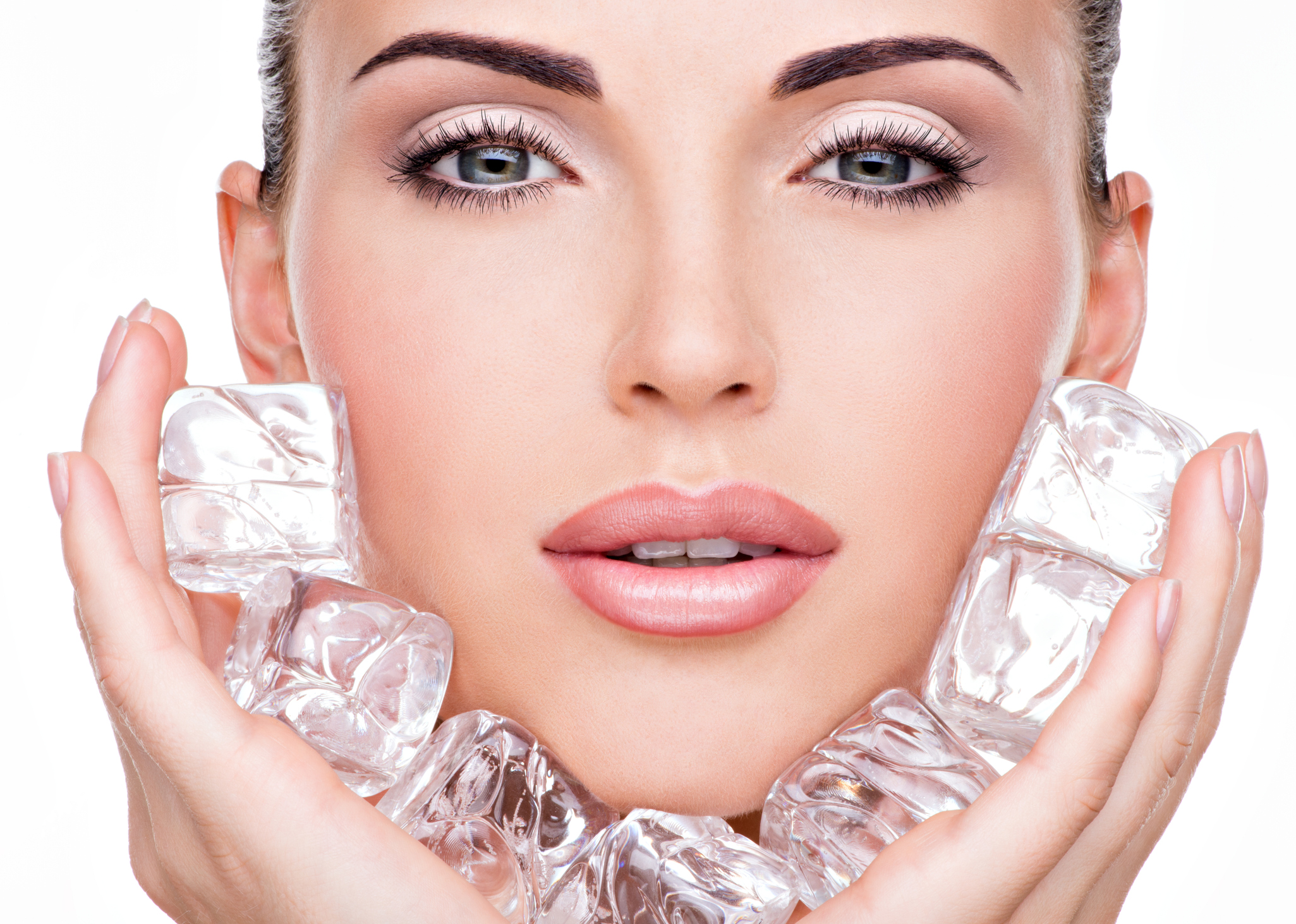 CoolPeel Laser Therapy