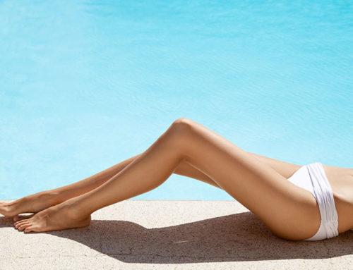 Bikini Laser Hair Removal Tips