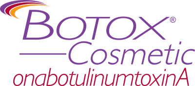 Botox Cosmetic Services