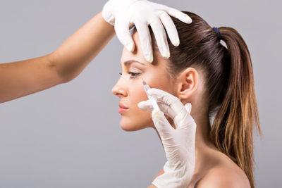 Botox Safety