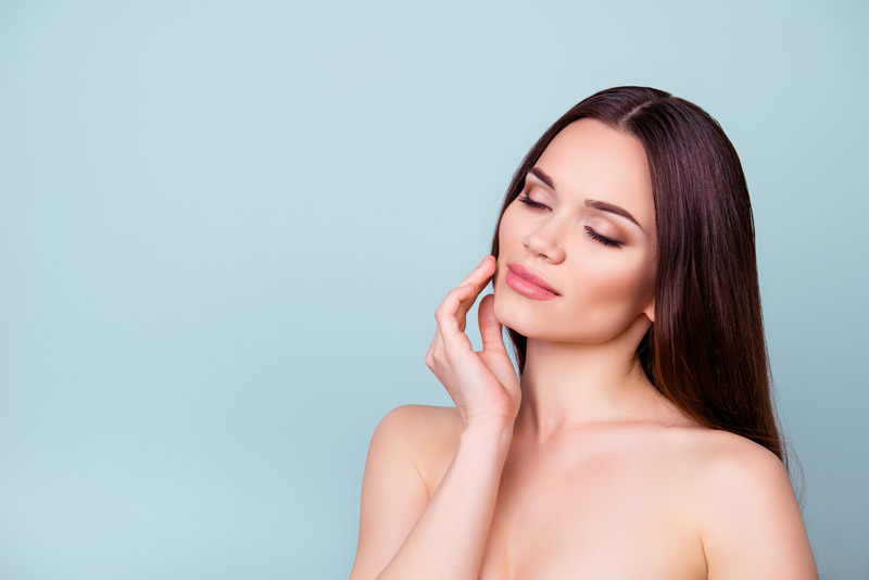 The Difference Between Botox and Dermal Fillers | Fountain