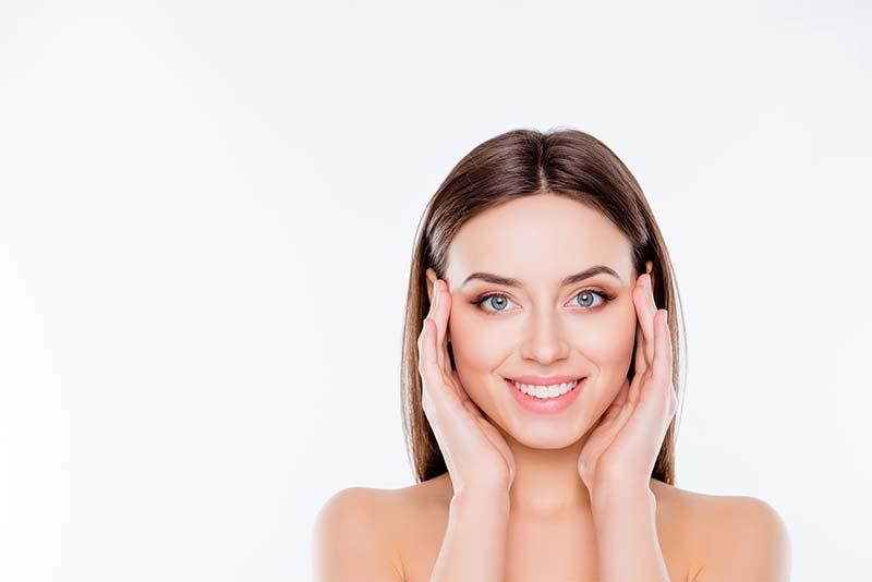 Hair Removal Myths Debunked