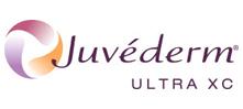 Juvederm Ultra XC
