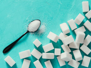 Kick the Sugar habit for good