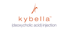 Kybella injection