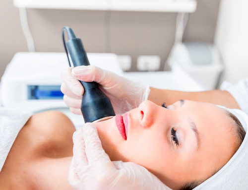 What to do AFTER Laser Hair Removal