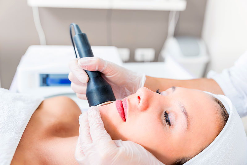 Laser Hair Removal: Post Treatment