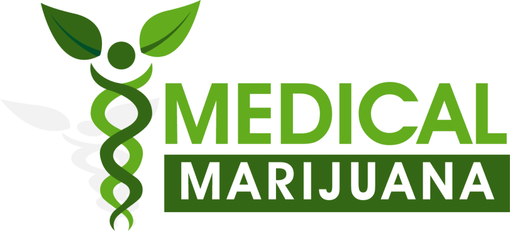 Medical Marijuana - Melbourne FL