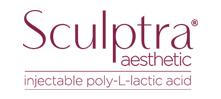 Sculptra Aesthetic