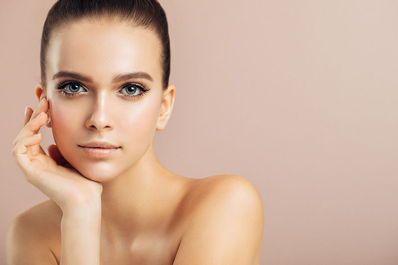 Steps to Healthier Skin