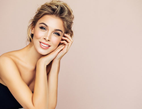 Top Beauty Trends in 2019