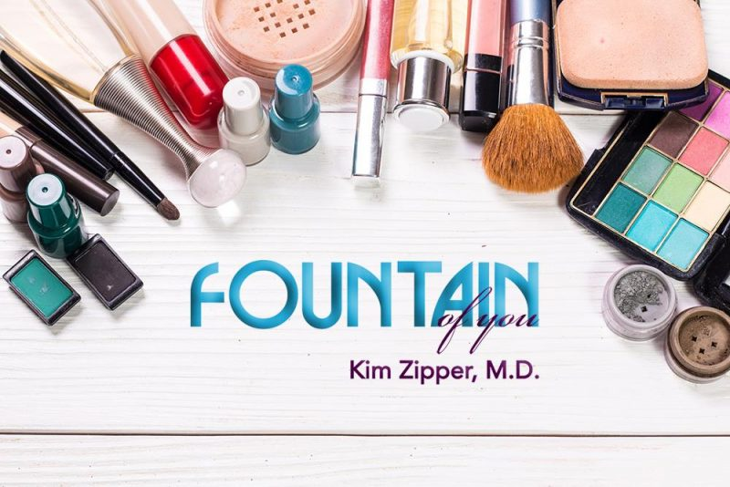 Who Regulates The Cosmetic Industry?